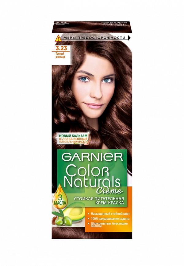 Краска для волос Garnier Garnier GA002LWIVS46 garnier