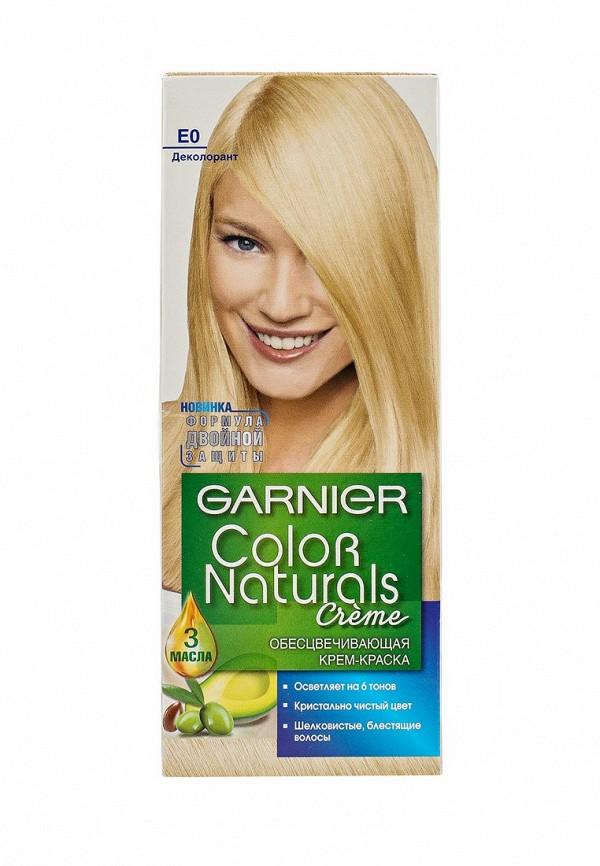 Краска для волос Garnier Garnier GA002LWIVS47 garnier