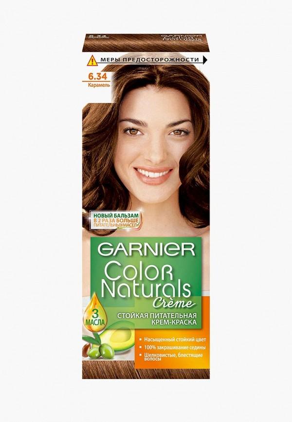 Краска для волос Garnier Garnier GA002LWIVS51 краска для волос garnier garnier ga002lwivr88