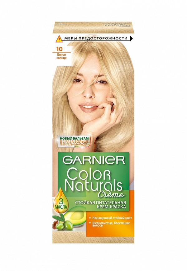 Краска для волос Garnier Garnier GA002LWIVS53