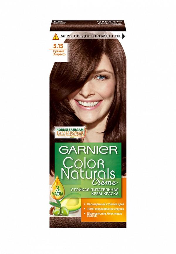 Краска для волос Garnier Garnier GA002LWIVS59 garnier