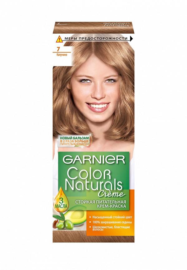 Краска для волос Garnier Garnier GA002LWIVS62 дезодорант garnier термозащита женский