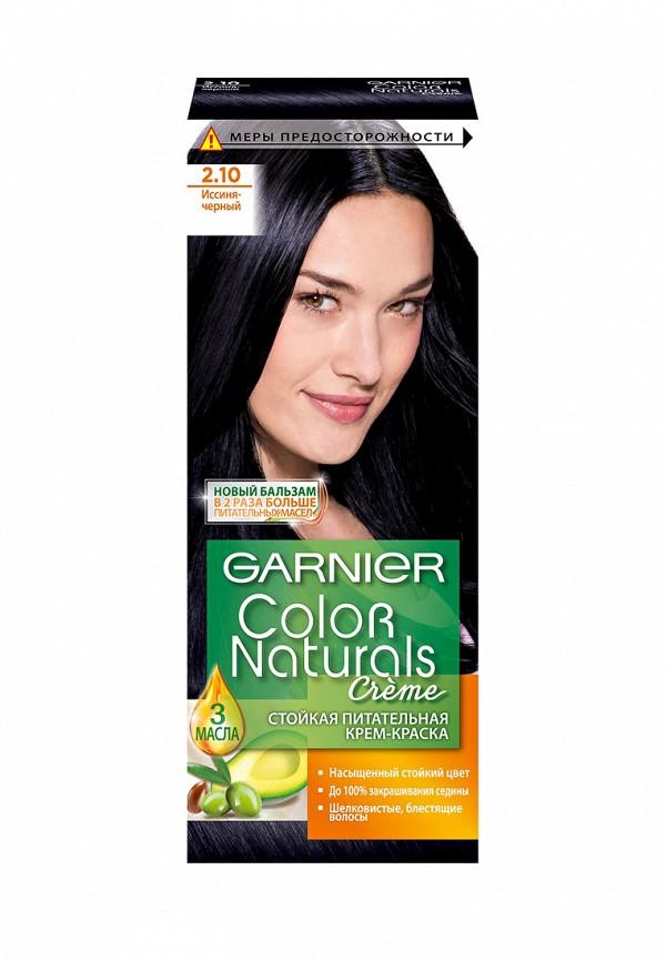 Краска для волос Garnier Garnier GA002LWIVS67 garnier