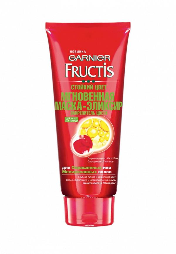 Маска для волос Garnier Garnier GA002LWIVS75 garnier