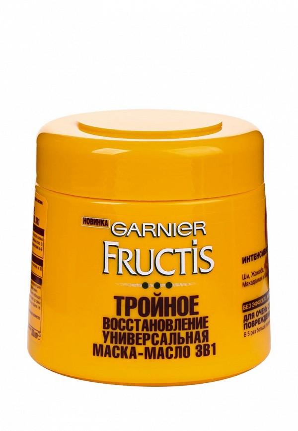 Маска-масло Garnier Garnier GA002LWSWA67 garnier