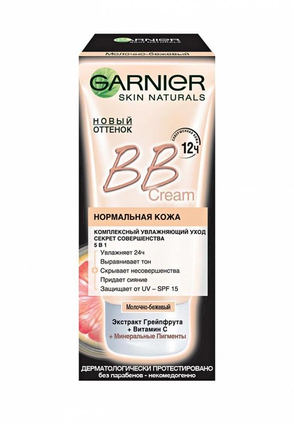 BB-Крем Garnier Garnier GA002LWZJE34 крем garnier garnier ga002lwivr50