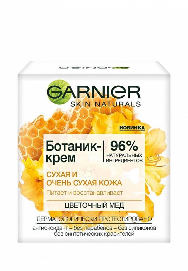 Крем для лица Garnier Garnier GA002LWZJE36 крем garnier garnier ga002lwivr50