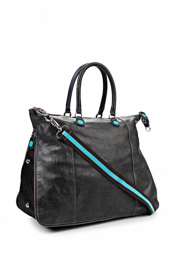 Новая коллекция сумок габс