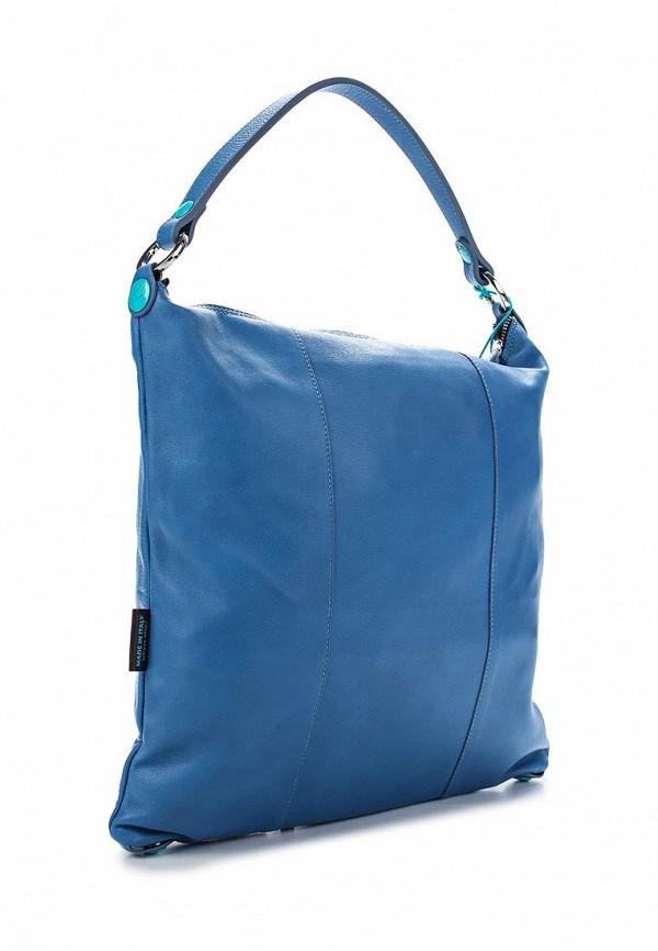 Gabs - итальянские сумки-трансформеры для энергичных