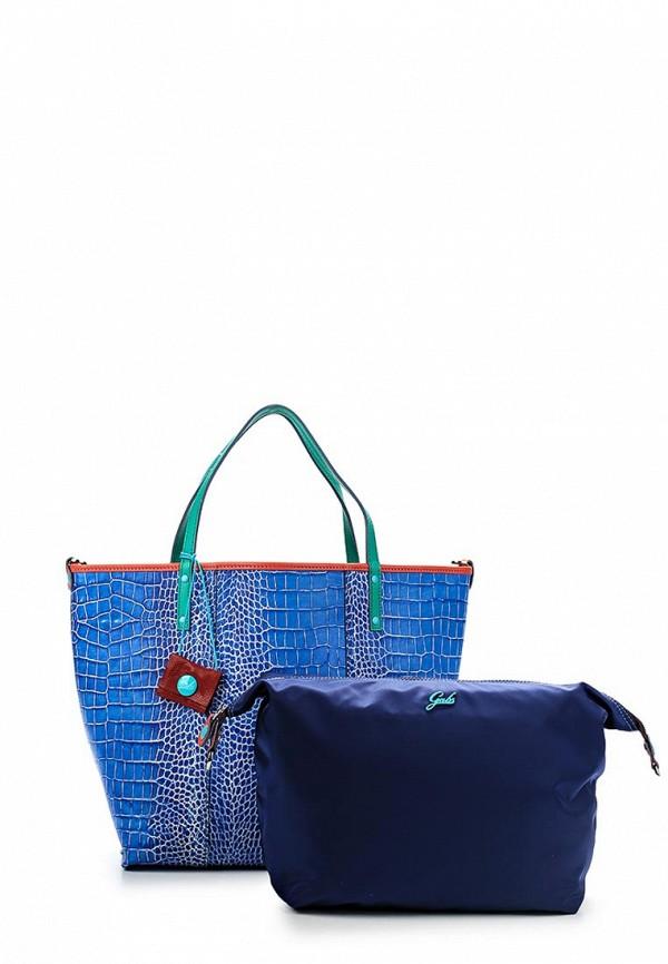 DKNY сумки - купить в интернет магазине в Москве