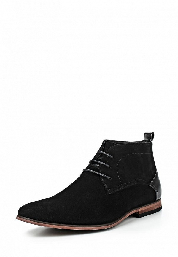 Мужские ботинки Galax GH3025
