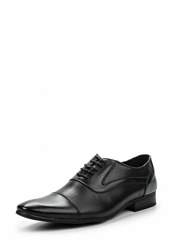 Мужские туфли Galax GH2024