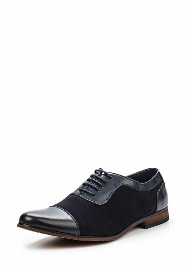 Мужские туфли Galax GH3061