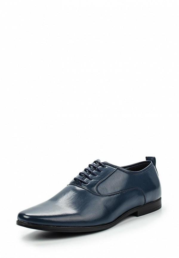 Мужские туфли Galax GH3069