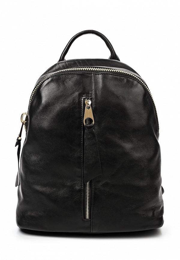 Рюкзак Galaday GD7372-black