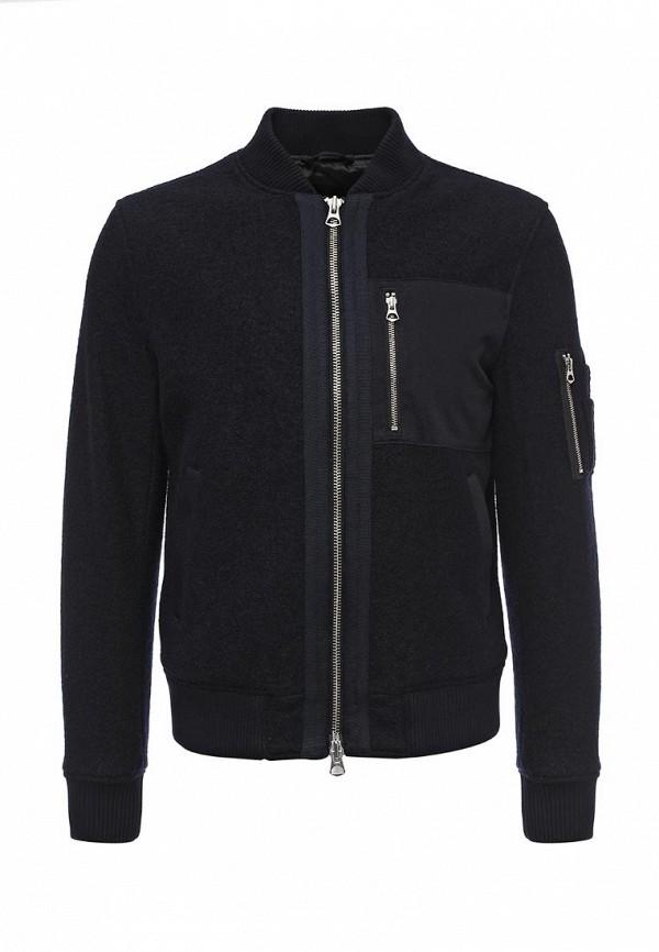 Куртка Gant Rugger 74562