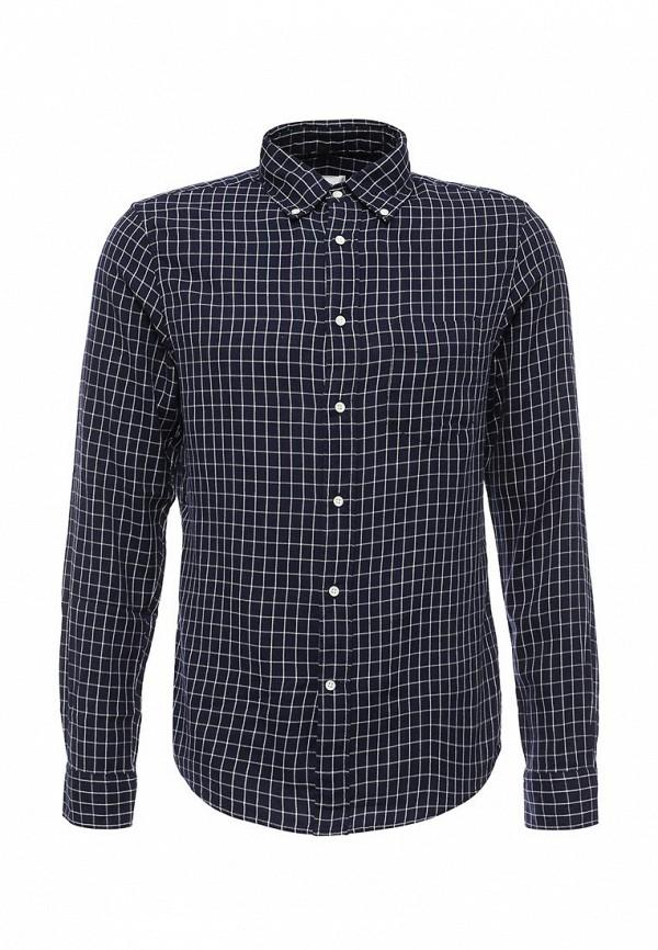Рубашка с длинным рукавом Gant Rugger 344830