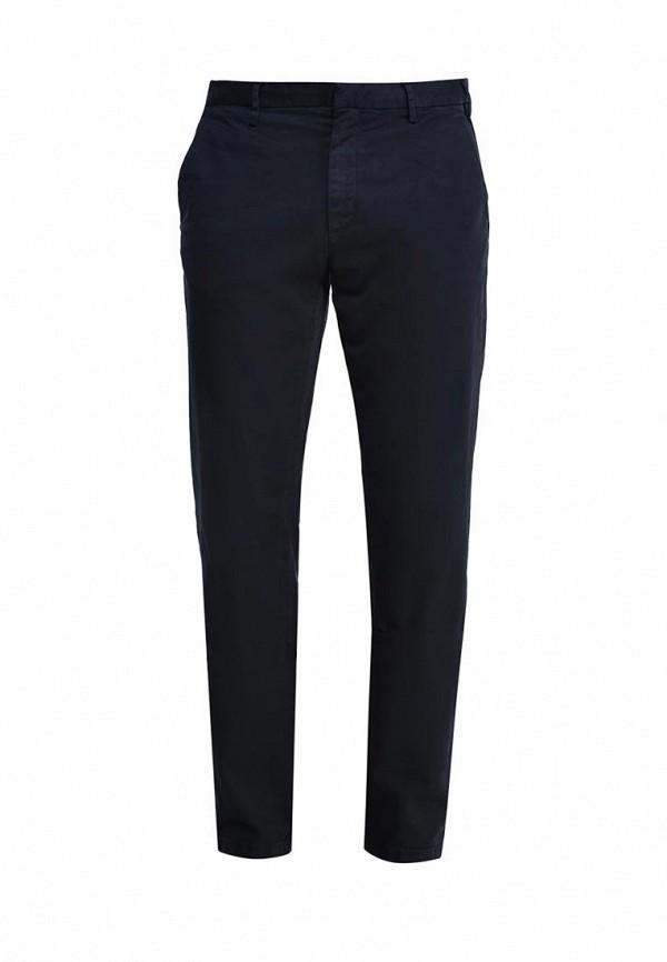 Мужские повседневные брюки Gant Rugger 175216