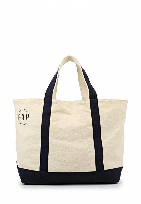 Пляжная сумка Gap 178425