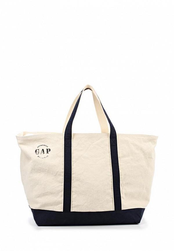 Пляжная сумка Gap 199869