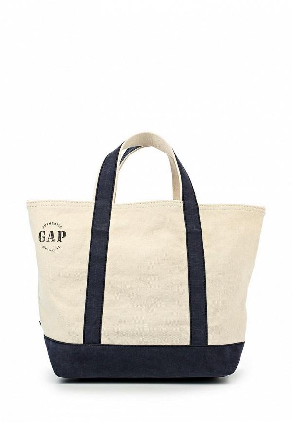 Текстильная сумка Gap 199870