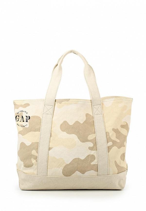 Текстильная сумка Gap 320956