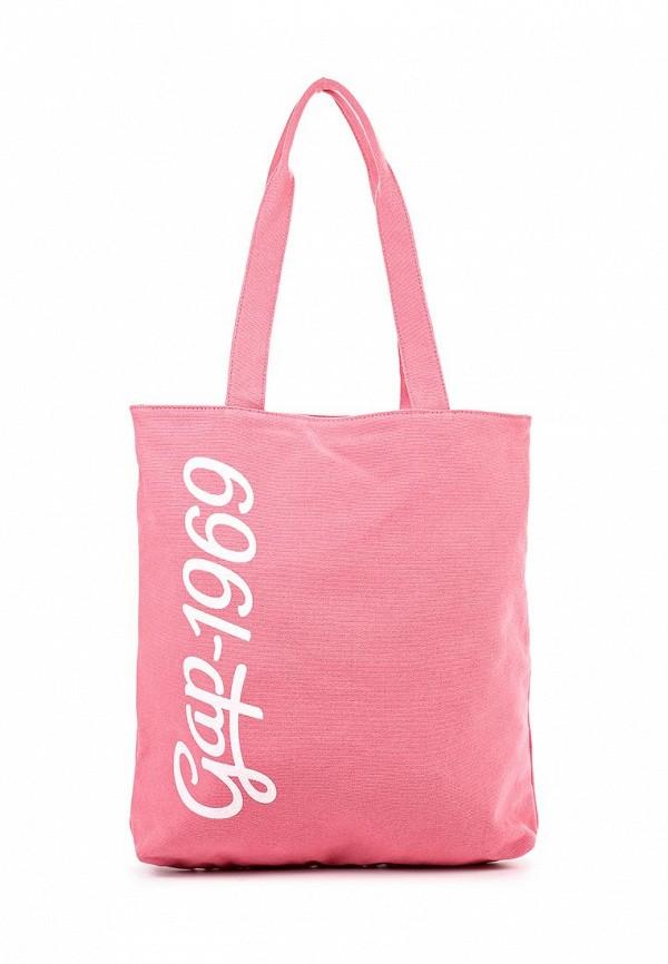 Текстильная сумка Gap 323711