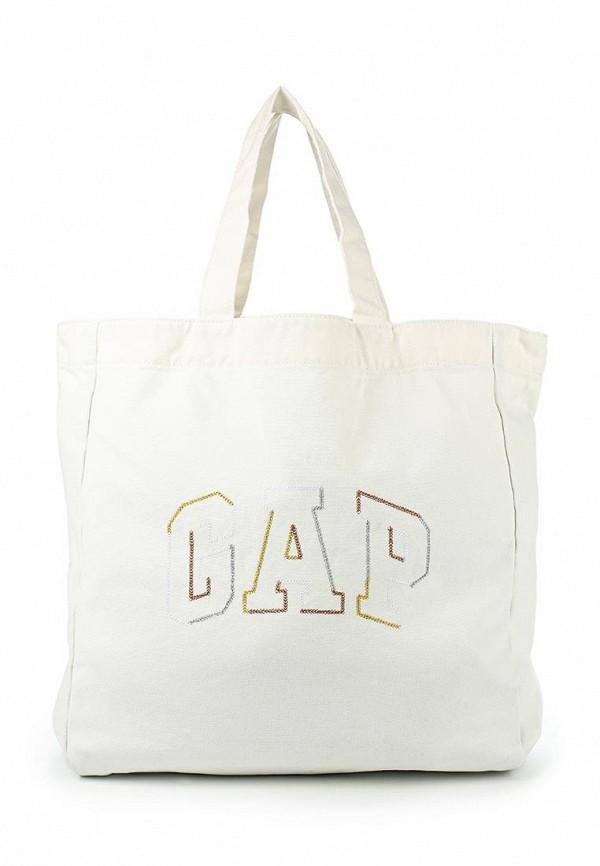 Пляжная сумка Gap 323716