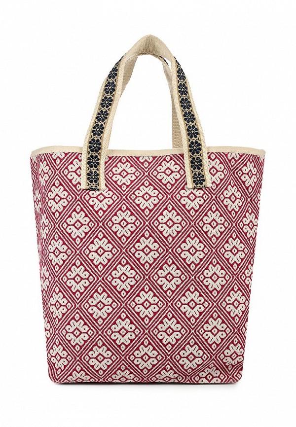 Пляжная сумка Gap 523337
