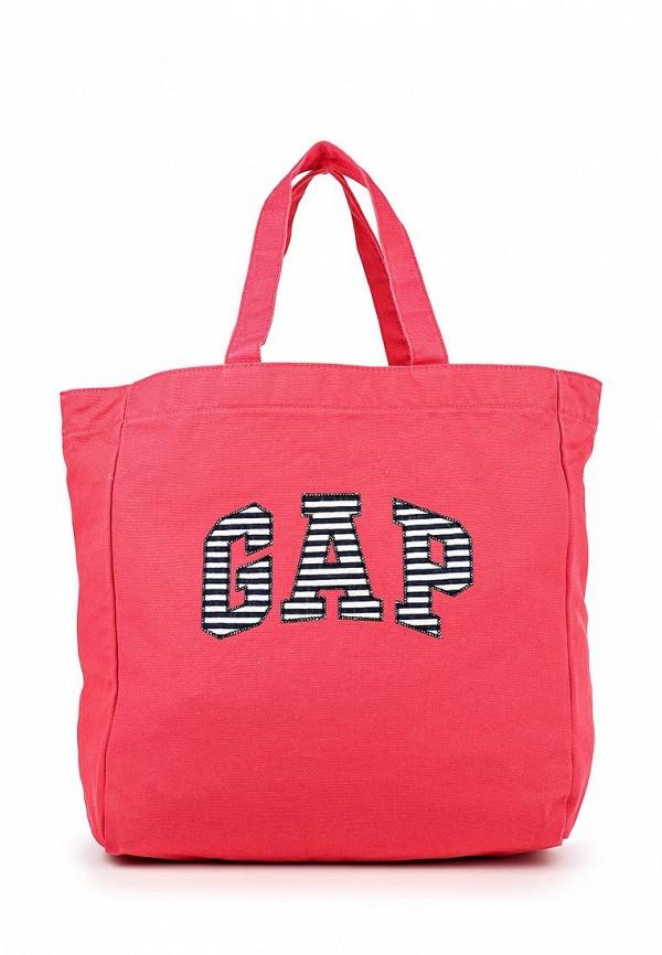 Пляжная сумка Gap 637599
