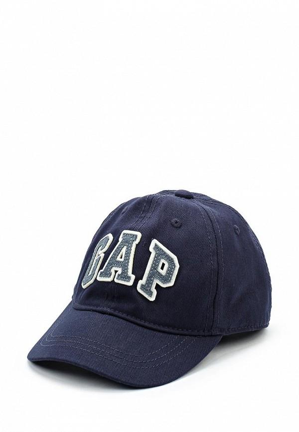 Бейсболка Gap Gap GA020CBAHCI2 бейсболка gap gap ga020cwuaw42