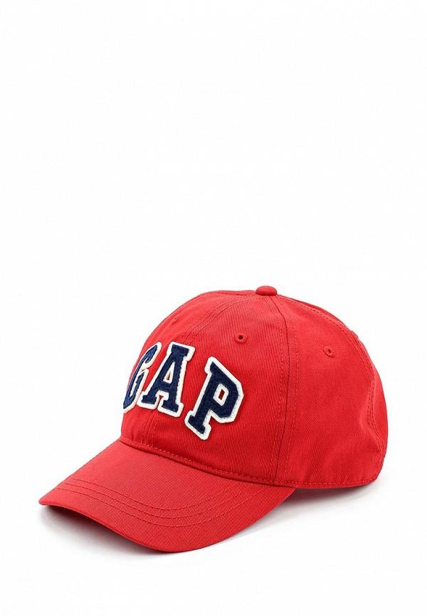 Бейсболка Gap Gap GA020CBAHCI3 бейсболка gap gap ga020cwuaw42