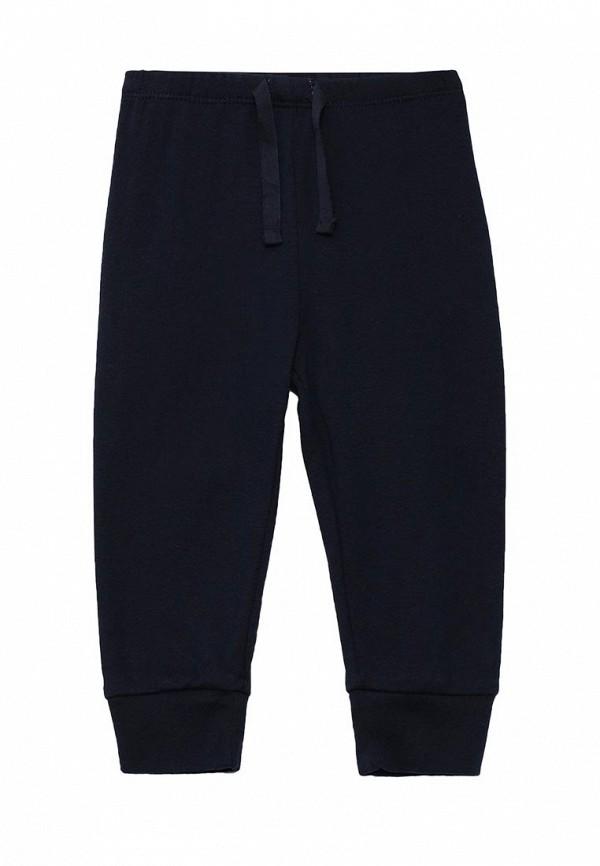 Спортивные брюки Gap 671113