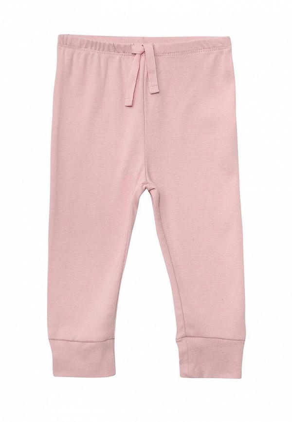Спортивные брюки Gap 671114