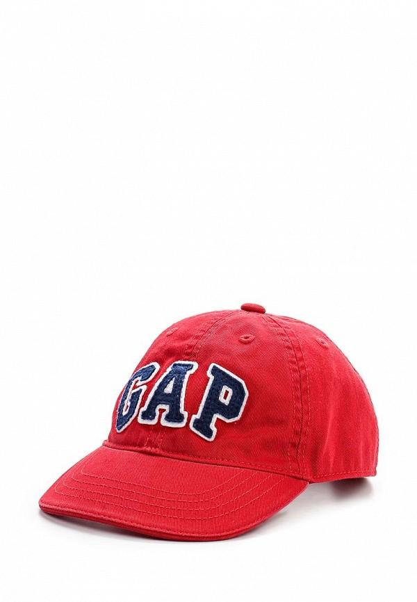 Бейсболка Gap 227817