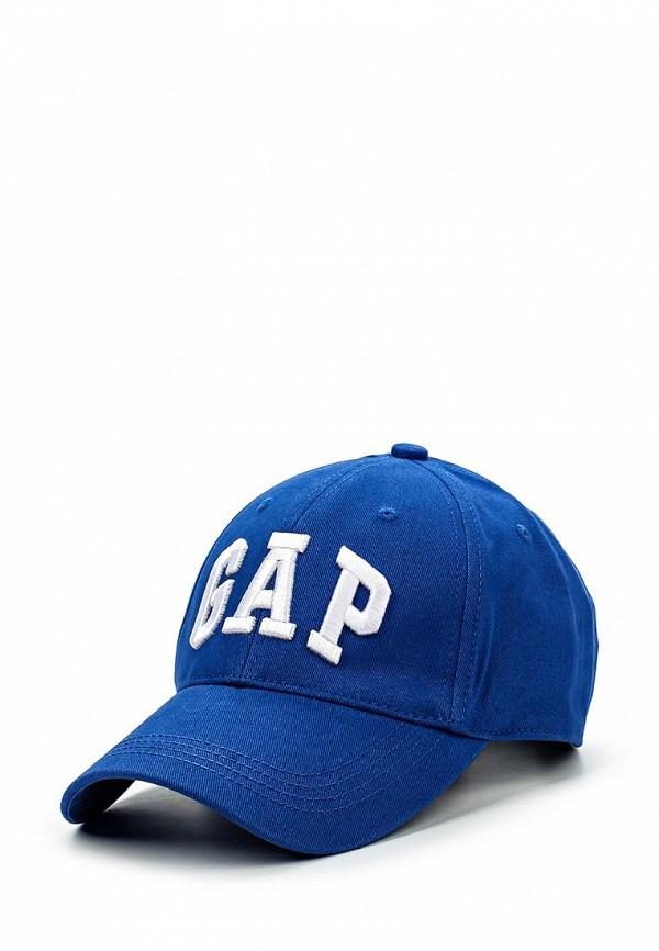 Бейсболка Gap Gap GA020CMKCN91 бейсболка gap gap ga020cwuaw42