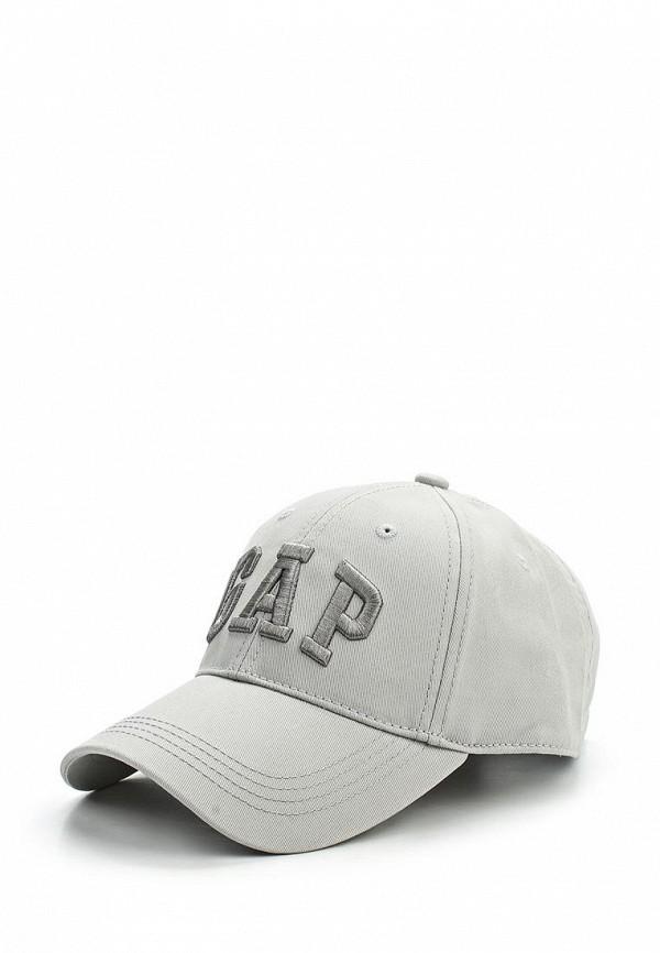 Бейсболка Gap Gap GA020CMKCO01 бейсболка gap gap ga020cwuaw42