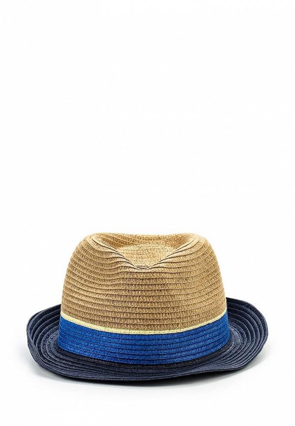 Шляпа Gap 520164