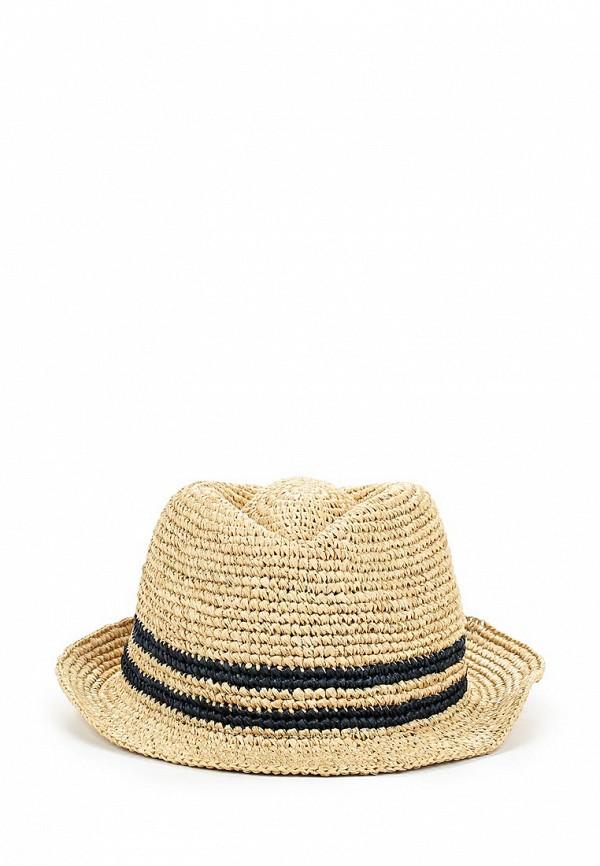 Шляпа Gap 520172