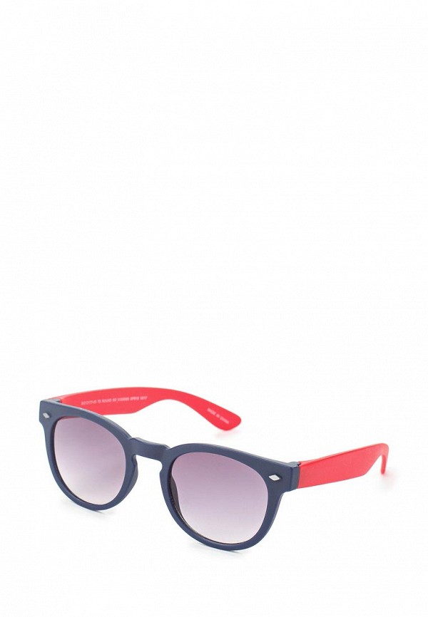 Очки солнцезащитные Gap Gap GA020DBAHCG4 очки корригирующие grand очки готовые 4 0 g1367 с4
