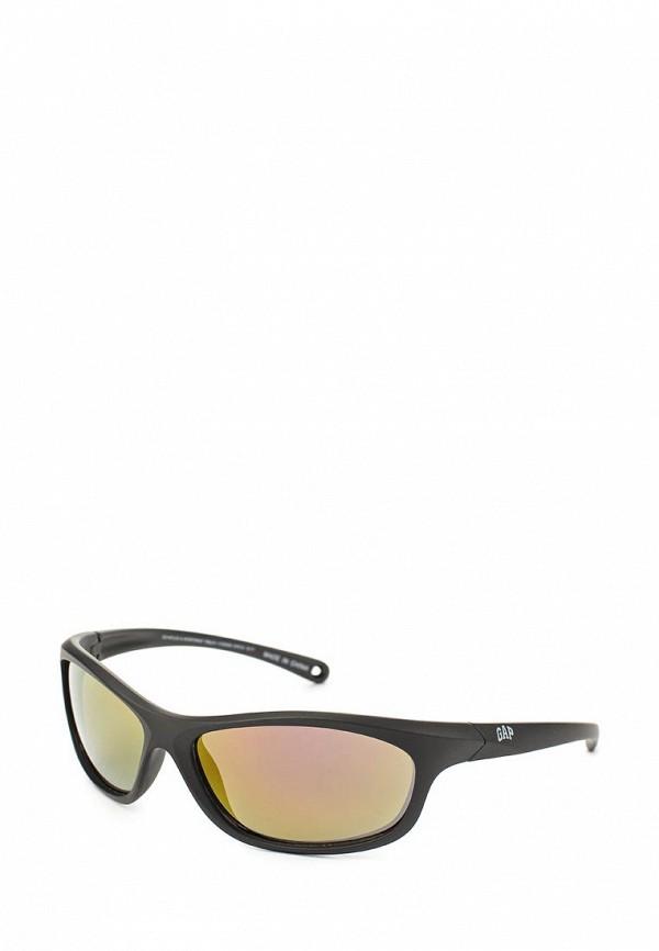Очки солнцезащитные Gap Gap GA020DBAHCH4 очки корригирующие grand очки готовые 4 0 g1367 с4