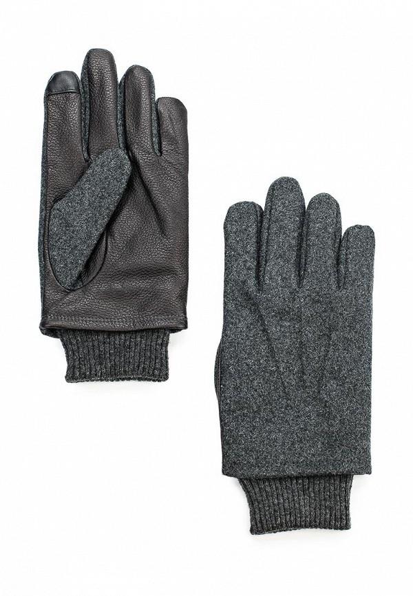 Мужские перчатки Gap 354209