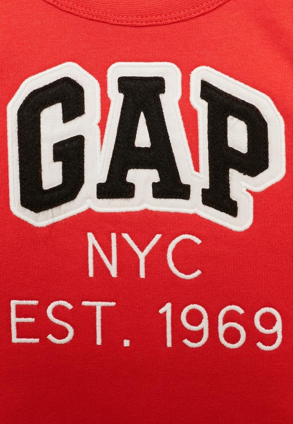 product red and gap case Shop womens, mens, maternity, kids & baby clothes at gap online and find the perfect pair of jeans, t-shirts, dresses and more for the whole family.