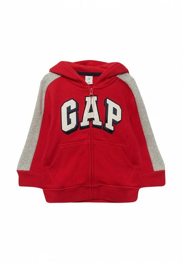 Толстовка Gap Gap GA020EBAGUY3 толстовка gap gap ga020ewvdq44