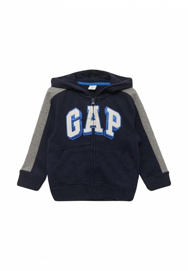 Толстовка Gap Gap GA020EBAGUY4 толстовка gap gap ga020ewvdq44
