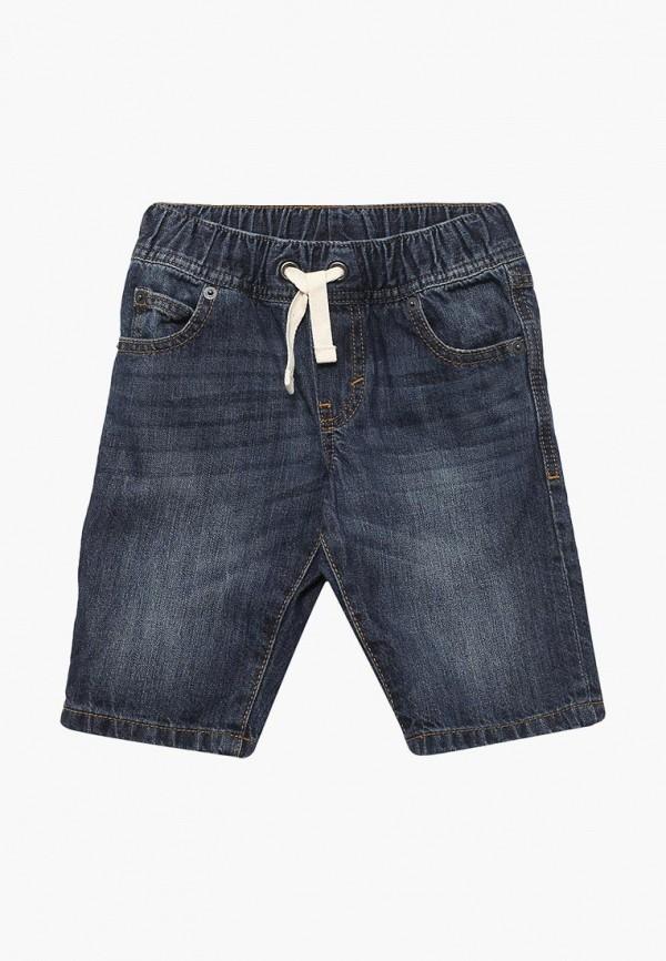 Шорты джинсовые Gap Gap GA020EBAHNN0