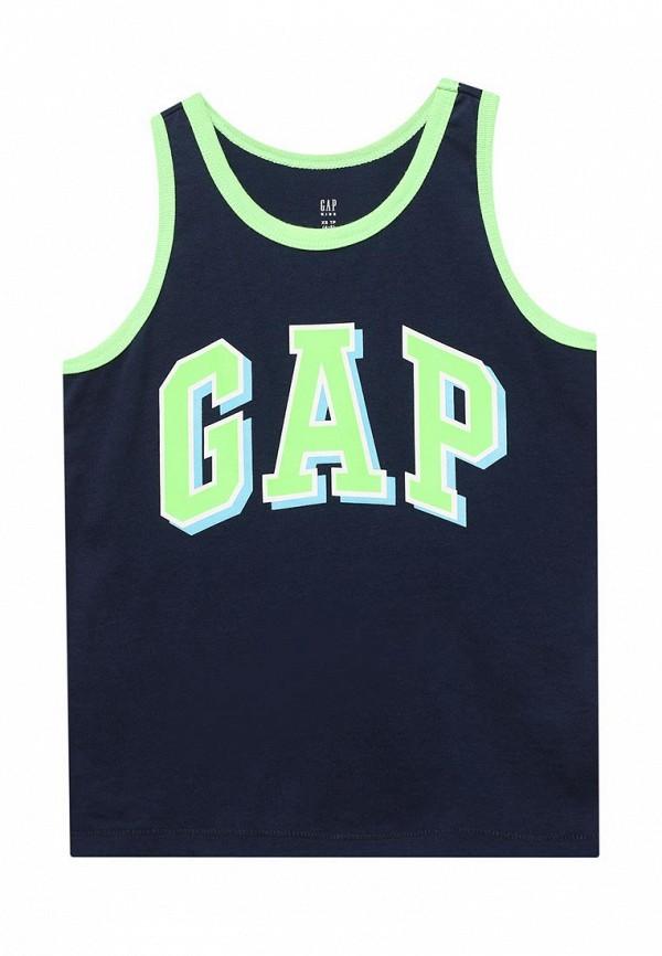 Майка Gap Gap GA020EBAHNP9