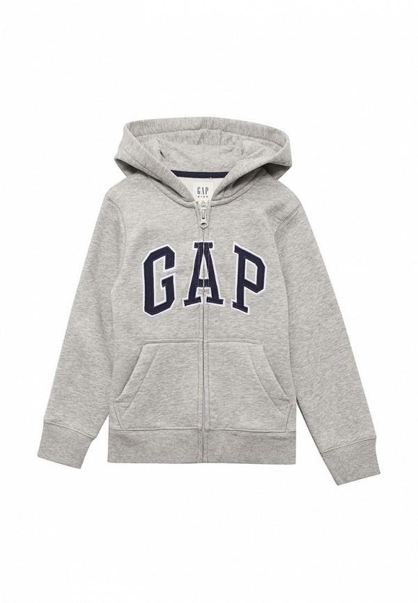 Толстовка Gap Gap GA020EBAHPB8 толстовка gap gap ga020egvop70