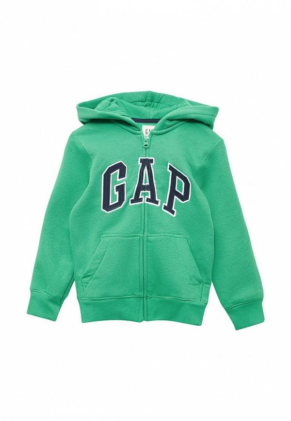 Толстовка Gap Gap GA020EBAHPB9 толстовка gap gap ga020emtlx49