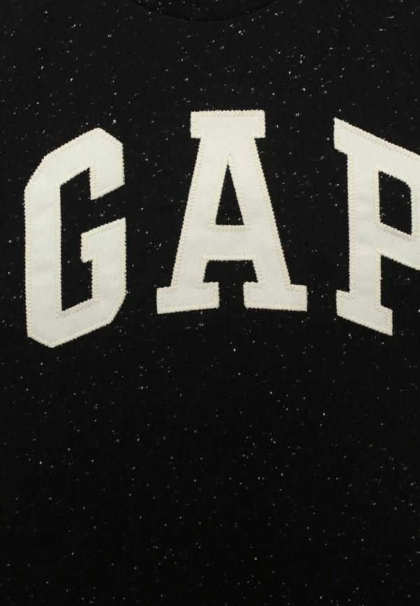 Фото Футболка Gap. Купить с доставкой